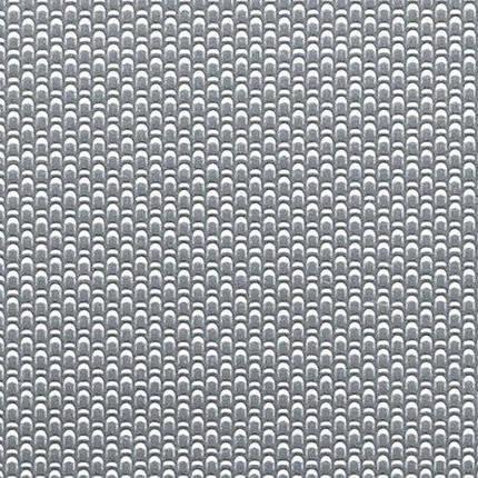 Мойка прямоуг. 2-ная, врезная 780х430х210 Decor (в комплекте с аксессуарами ), фото 2