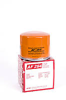 Фильтр масляный Alpha -AF -294 SCT SM 120