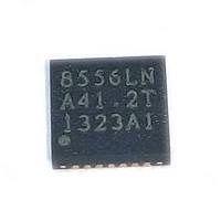 Микросхема OZ8556LN