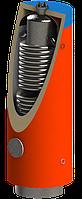 Теплоаккумулирующая емкость ТАЕ-Б-Ч2