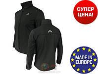 Мембранная мужская спортивная куртка Radical(original) ветровка-софтшелл на мембране, непромокаемая