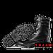 Ботинки с высокими берцами 701 «RANGER» (Рейнджер), фото 2