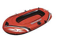 Bestway 61100 Hydro-Force Raft надувная лодка