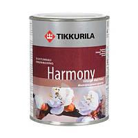 Краска Tikkurila Гармония А 0.9 л N50117246
