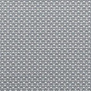 Мойка прямоуг. с полкой, врезная 780x500x180 Decor, фото 2