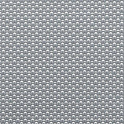 Мойка круглая с полкой, врезная 668x442х180 DECOR Left NEW, фото 2