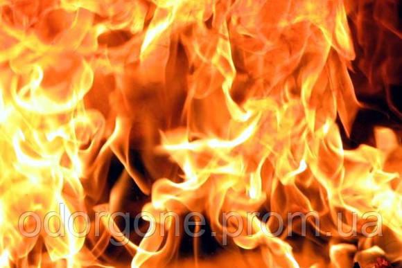 Как устранить последствия пожара?