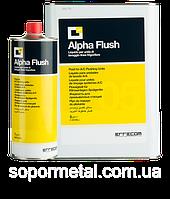 Промывочная жидкость TR1142.P.01 Alpha Flush  Errecom