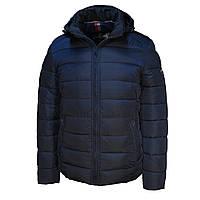 Мужская зимняя куртка Corbona