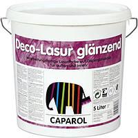 Лазурь Caparol Deсo-Lasur глянцевая 2.5 л N50117993