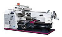 Optimum TU 2004 V токарный станок по металлу токарно-винторезный Maschinen оптимум ту 2004 машинен