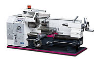 OPTIturn TU 2004 V токарный станок по металлу токарно-винторезный Maschinen оптимум ту 2004 машинен