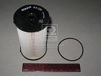 Фильтр топлива AUDI A3,TT (производитель Knecht-Mahle) KX220D