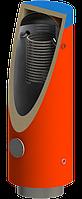 Теплоаккумулирующая емкость ТАЕ-ТО-Г