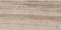 30Х60 Керамическая плитка стена Savoy коричневый