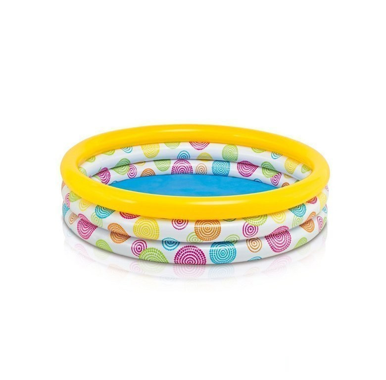 Intex 59419 Надувной бассейн