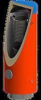Теплоаккумулирующая емкость ТАЕ-ТО-Г2