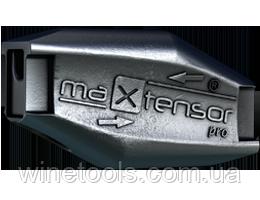 Замок-натяжитель для двух проволок MAXTENSOR® pro MXL2