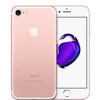 Муляж/Макет iPhone 7, Rose Gold