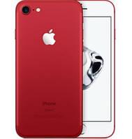 Муляж/Макет iPhone 7, Red