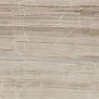 40х40 Керамическая плитка пол Savoy коричневый