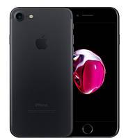 Муляж/Макет iPhone 7, Black