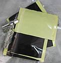Инфракрасный комплект LUCHI на 14 кв.м. с терморегулятором, фото 4