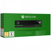 Kinect 2.0 (Xbox One)