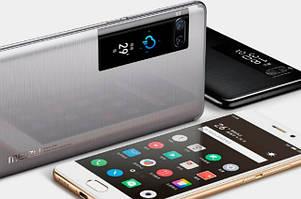 Чехлы для телефонов Meizu Pro