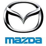 3 2009-2013