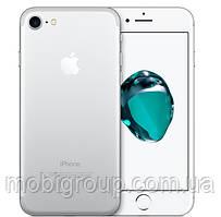 Муляж/Макет iPhone 7, Silver