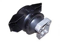 Подушка двигателя правая Chery Amulet / Амулет A13 [Forza / Форза, HB,Sedan], 1.6, A11-1001310BA