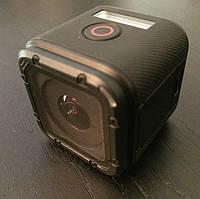 Екшн-камера HERO 4 Session