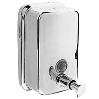 Дозатор для жидкого мыла Aike AK1001 N70852630