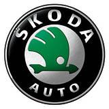 Sonata 2014-2017