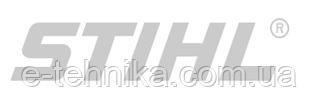 Коса аккумуляторная  Stihl FSA 90 без аккумулятора и ЗУ