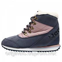 293c6c0a Женские ботинки Reebok Frostopia II CN1774, фото 2