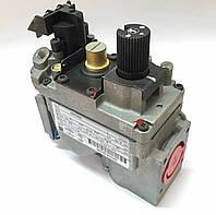Газовый клапан 820 NOVA mv 0.820.303