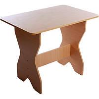 Стол кухонный КС-1 бук N80333743