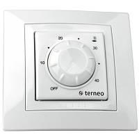 Терморегулятор Terneo rtp N70209165