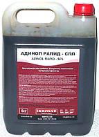 АДИНОЛ-РАПИД СПЛ (6 кг) Противоморозная добавка, ускоритель схватывания