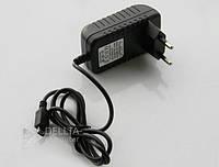 Блок питания 5v3a V8(micro), сетевой, Источник питания тока 5v3a V8(micro)