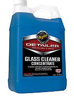 Медиіаг's D120 Glass Cleaner Concentrate Концентрат для очищення скла, 3,78 л.