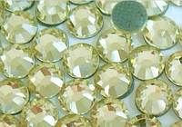 Кристалл-камень для декора, стразы (25мм)