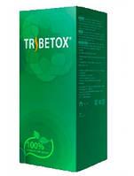 Tribetox (Трибетокс) - средство от холестерина и токсинов. Цена производителя. Фирменный магазин.