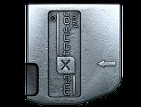 Замок-натяжитель для одной проволоки MAXTENSOR® pro MX1