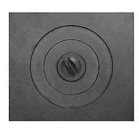 Плита печная под казан 1 конфорка N90203263