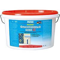 Клей Pufas CI 10 кг N50307377