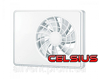 Интеллектуальный вентилятор Вентс іФан 100 Цельсий (VENTS iFan 100 Celsius)