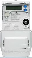 Счетчики электроэнергии АСЕ 6000 5(10)А кл.т. 1.0